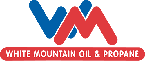 White Mountain Oil & Propane – N. Conway NH - HVAC, Generators