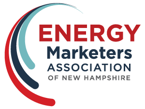 Energy Marketers Association logo